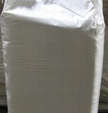 Grain Briess Flaked Rye 25 Lb