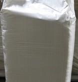 Grain Briess Flaked Rye 50 Lb