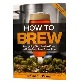 LDC How To Brew (Palmer)