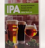 LDC Brewing Techniques, Recipes And The Evolution Of IPA (Steele)