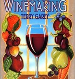 LDC Joy Of Home Winemaking (Garey)