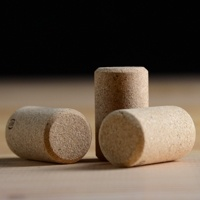 BSG Beer Corks For Belgian Beer Bottles, Pack Of 30