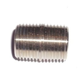 "Old Ale Wholesale S/S 1/2"" X 1/2"" Nipple"
