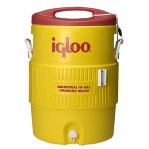 Old Ale Wholesale 10 Gallon Domed False Bottom Assembly Mashing Made Cooler