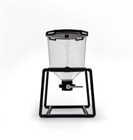 Craft A Brew Catalyst Fermentation System