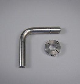 Blichmann Blichmann Boilermaker Diptube Assembly (tube And Collar)