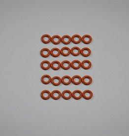 Blichmann Blichmann Fermenter O-ring PRV (single)
