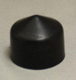 "Fermtech 1/2"" Auto-Siphon Tip"