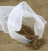 BSG Small Course Strain Nylon Bag