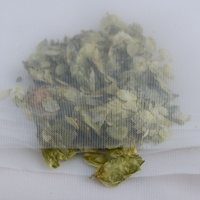 BSG Extra Large Course Nylon Bag 2' X 3'