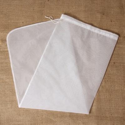 BSG Nylon Hop Bag 1′ × 3′