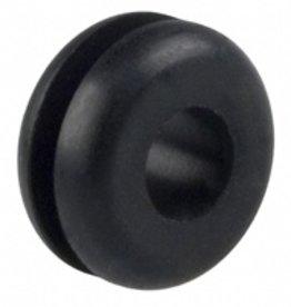LDC Grommet (Single)