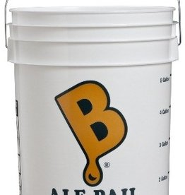 LDC 6.5 Gallon Bottling Bucket