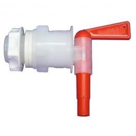 LDC 6.5 Gallon Bottling Bucket