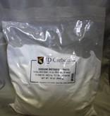 LDC Sodium Metabisulfite 5 Lb