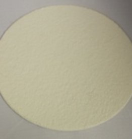 LDC AF1 Filter Pad (Coarse) Single Micron Rating 2 - 7