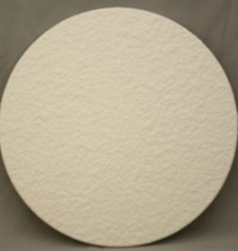 LDC AF3 Filter Pad (Medium) Single Micron Rating 1 - 4