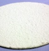 LDC AF5 Filter Pad (Fine) Single Micron Rating 0.4 - 0.6
