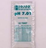 LDC Ph Meter Buffer Solution For Ph 7.01 (20ml Pack)