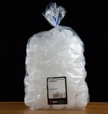 BSG Champagne Stoppers, Bag Of 100