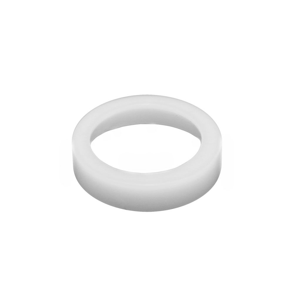 Perlick Faucet Friction Ring