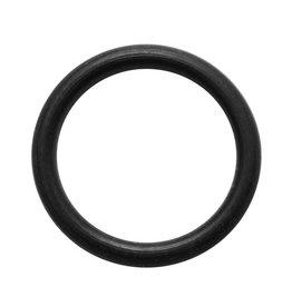 FOXX Regulator O-ring Back Seal