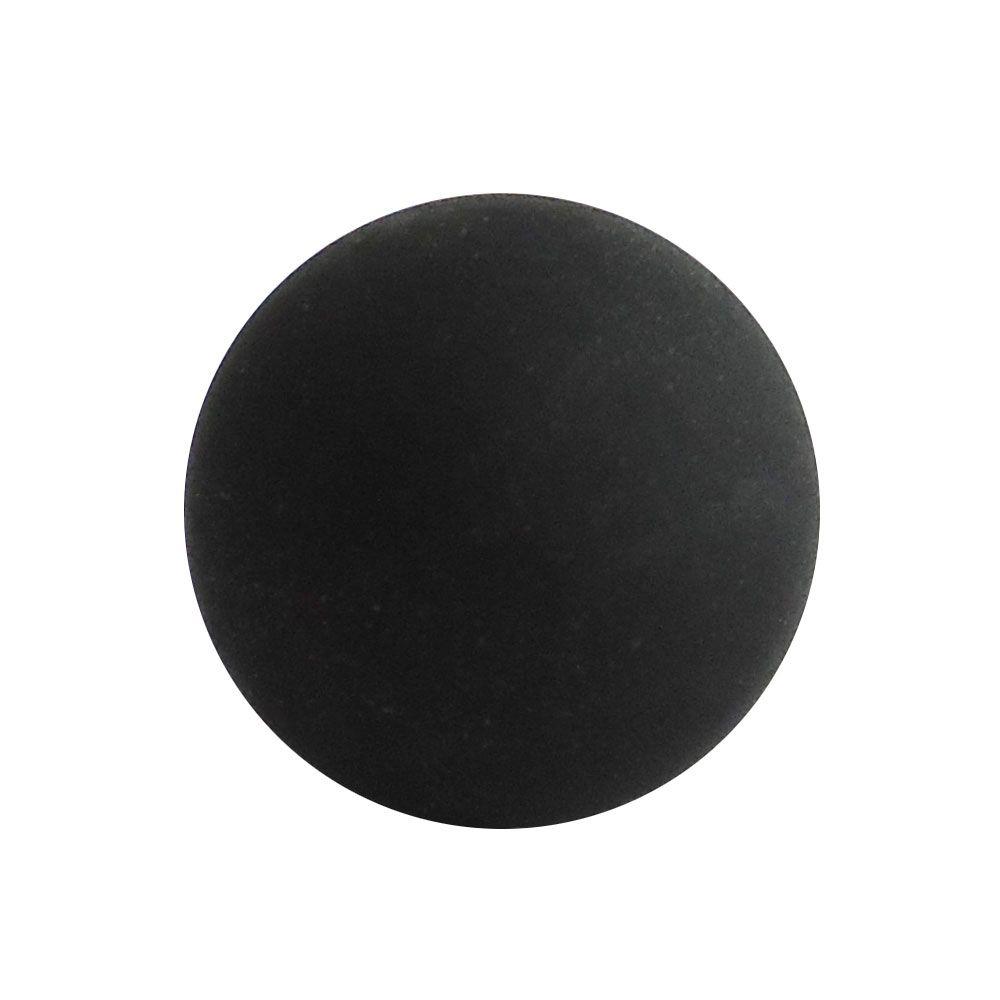Tap Rite Ball Check