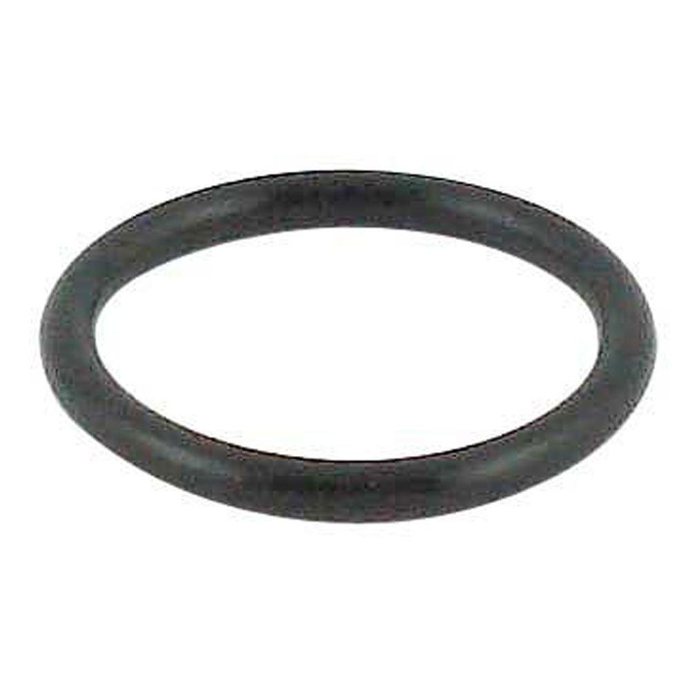 Abeco Body O Ring