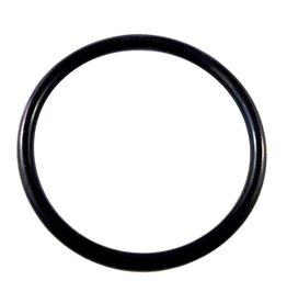 Lid O-Ring