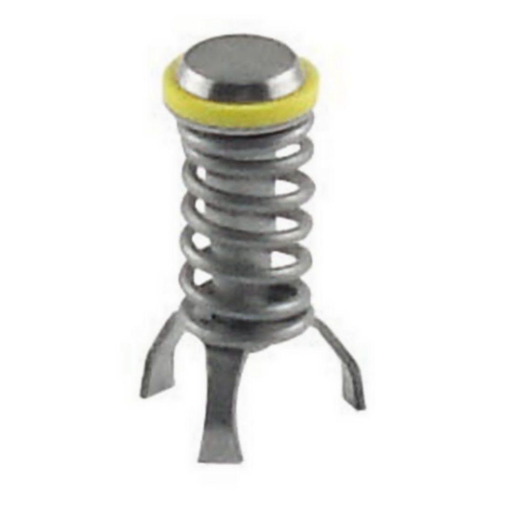 Firestone Poppet Pin Lock