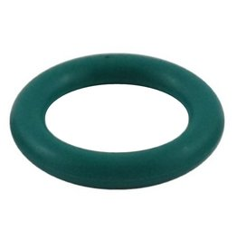 Green O Ring Ball Lock