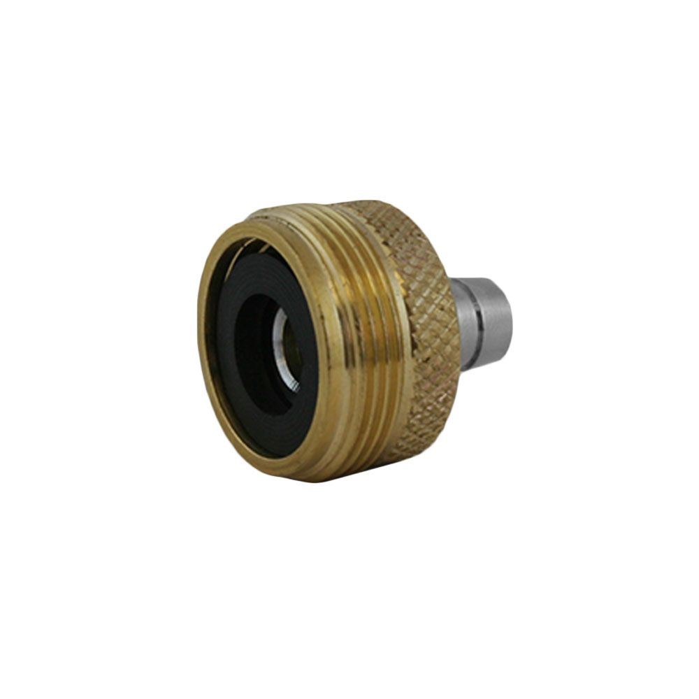 Faucet Adapter 5/16 Barb