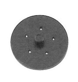 FOXX Restrictor Disc for Stout Faucet