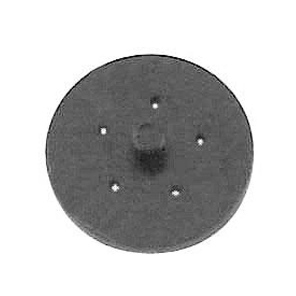 FOXX Restrictor Disc for Stout Faucet