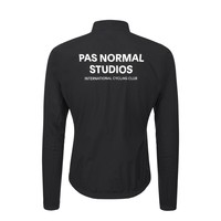 Pas Normal Studios Stow Away Jacket