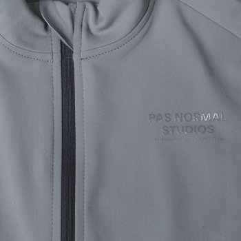 Pas Normal Studios Pas Normal Studios Mechanism Long Sleeve Jersey