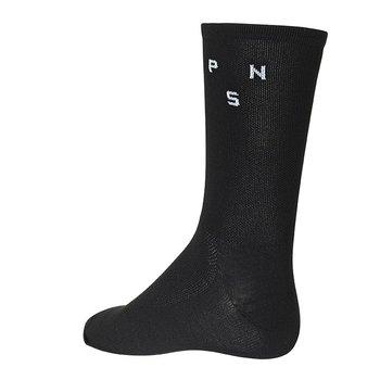 Pas Normal Studios Pas Normal Studios Logo Sock