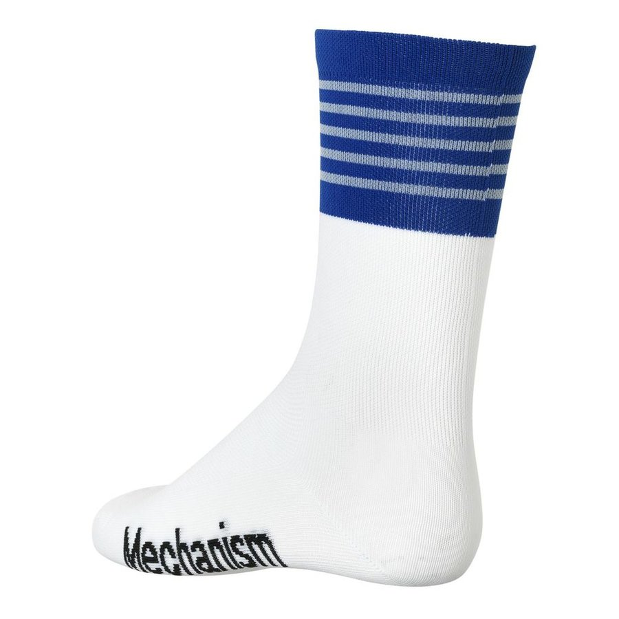 Pas Normal Studios Stripe Sock