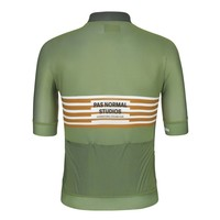Pas Normal Studios Solitude Jersey