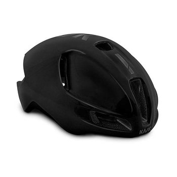 KASK KASK Utopia Aero Helmet