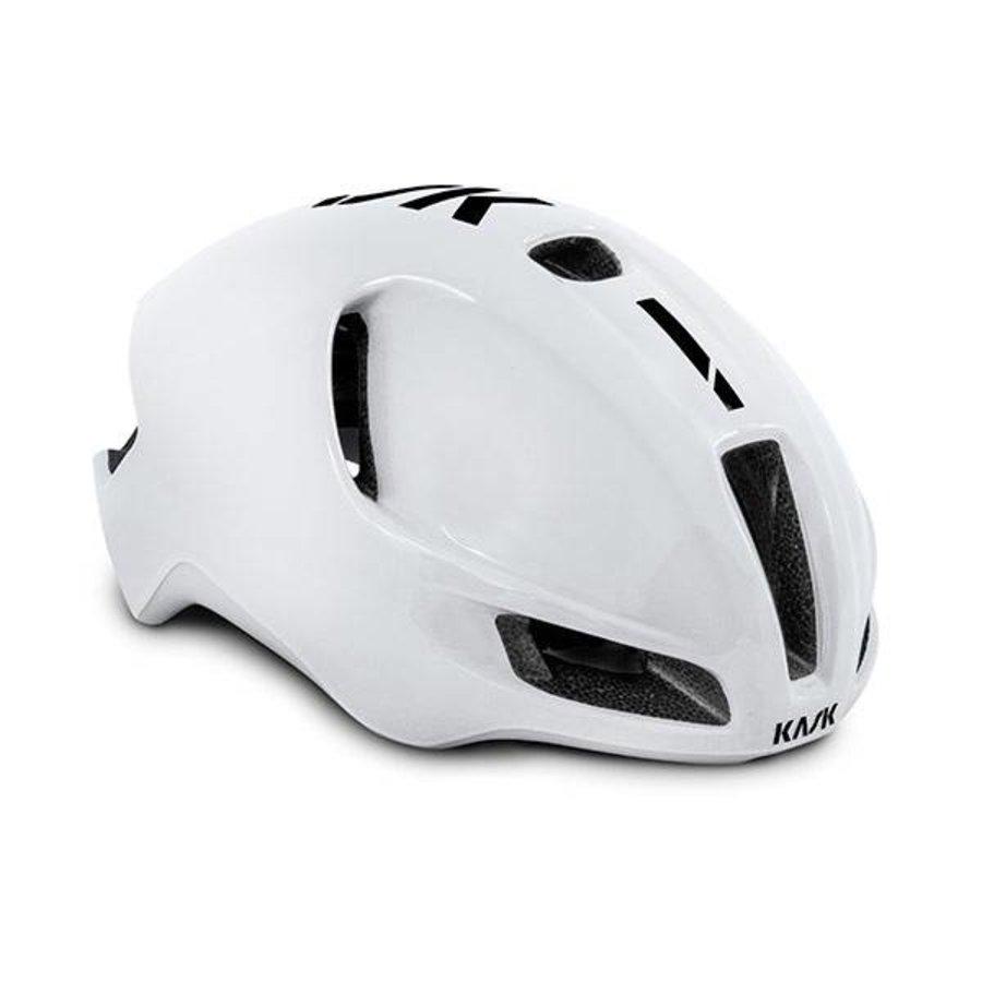 KASK Utopia Aero Helmet