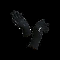 PEDLA Aqua Shield Glove