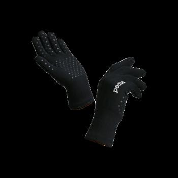 Pedla PEDLA Aqua Sheild Glove