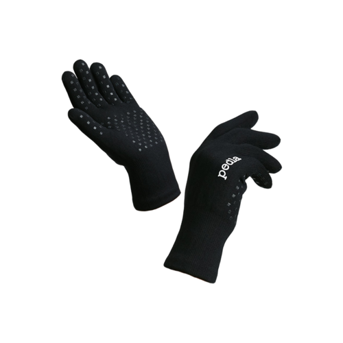 Pedla PEDLA Aqua Shield Glove