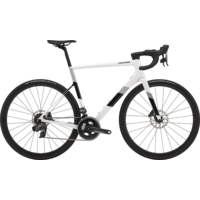 CANNONDALE Super Six EVO Disc Force AXS