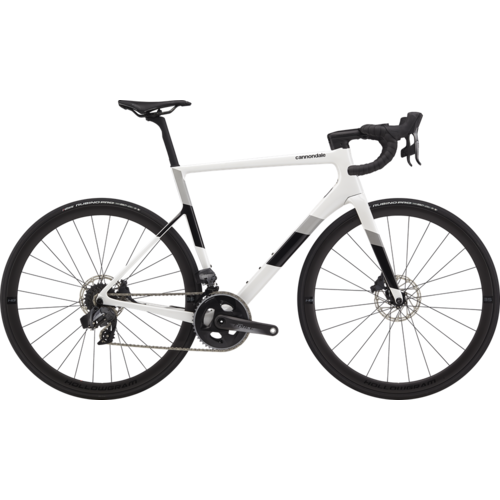 Cannondale CANNONDALE Super Six EVO Disc Force AXS