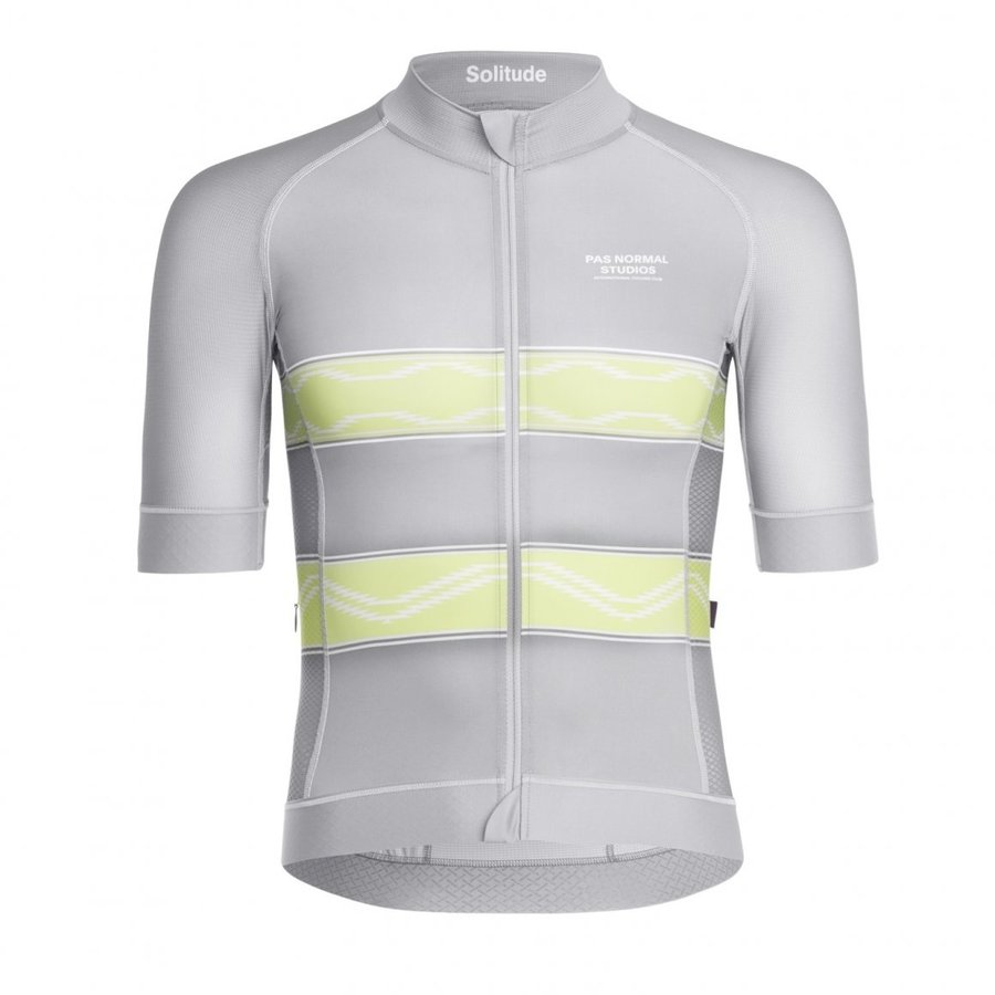 2019 Pas Normal Studios Solitude Jersey