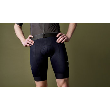 Pas Normal Studios 2020 Pas Normal Studios Mechanism Bib Short