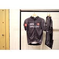 Bike Gallery x Q36.5 10 Year Anniversary Jersey