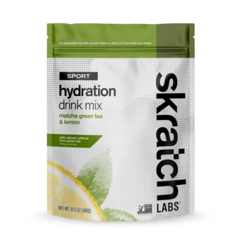 Skratch Skratch Hydration Drink Mix